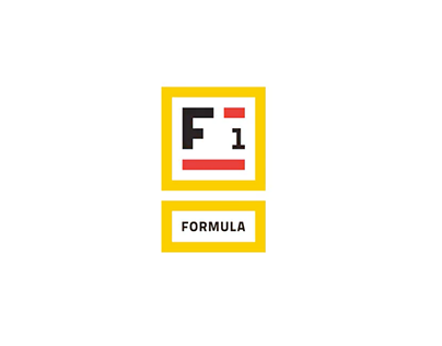 Project Formula