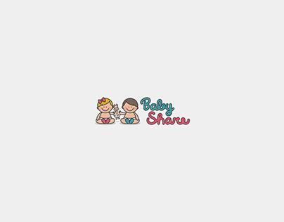 Logofolio - 02