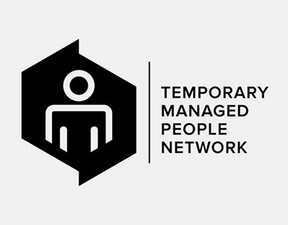 The Managed People Network