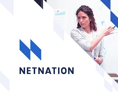 Netnation