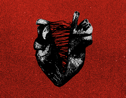 twentyonepilots Blurryface – Album Project.