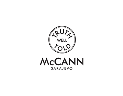 McCann - Various Clients