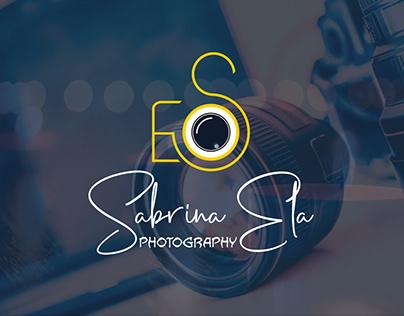 Sabrina Ela Photography