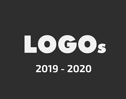 All Logos 2019 2020