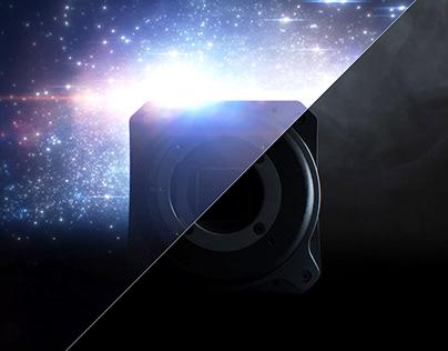 Oxford Instruments - Sona & Marana Product Reveal