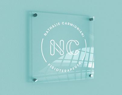 Nathalie Carmigniani - Personal Branding