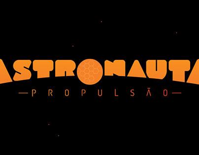 Astronauta: Propulsão