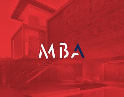 MBA Design