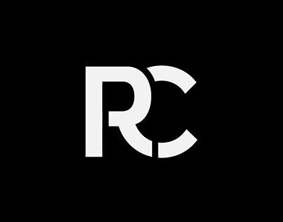 Rio-Carb logo
