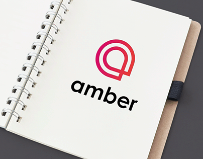 Amber Student New Location launching Video Ads
