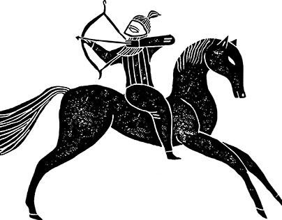İncir Tarihi- Faruk Duman, Hep Kitap, 2019