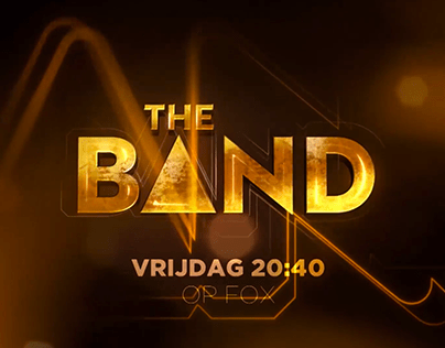 Fox Nl: The Band