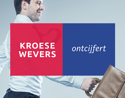 KroeseWevers