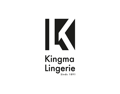 Kingma Lingerie