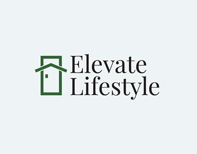 Elevate Lifestyle branding