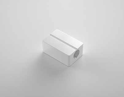 Zirconia Sharpener