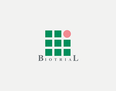 Biotrial