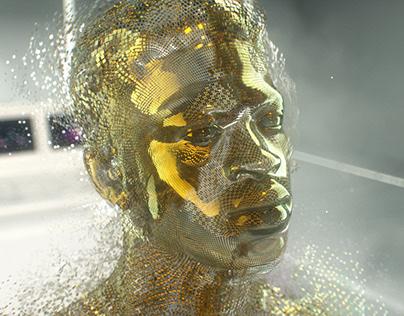 ONE OF ME - Lil Nas X ft. Elton John