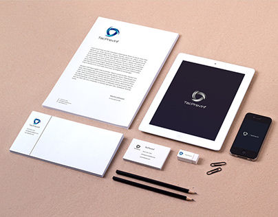 Branding // TecPrevInf