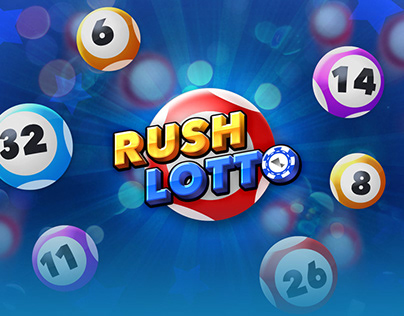 Rush Lotto