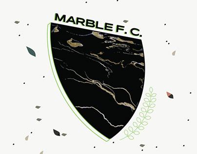 Marble F.C.