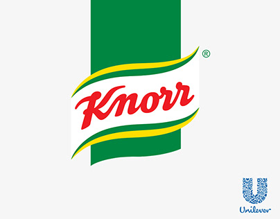 Knorr - Localization