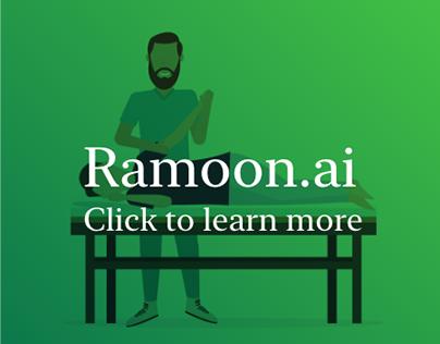 Ramoon.ai