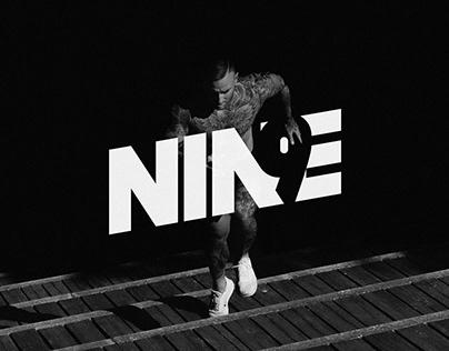 Nine | E-commerce
