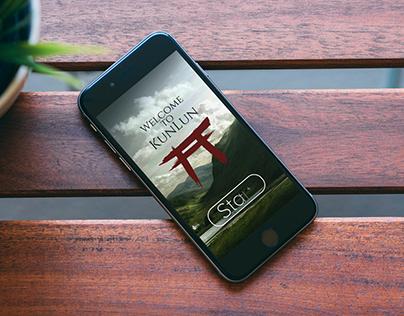 Kunlun App