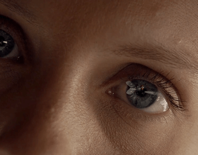 SANTANDER Y HBO - ACTIVA EL MODO SERIE