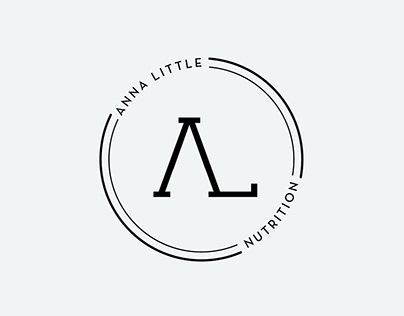 Anna Little Nutrition