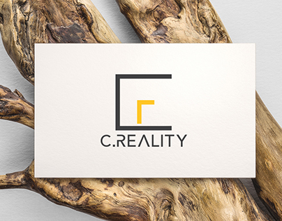 C.Reality Furniture Design