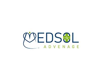 Medical Logo Design