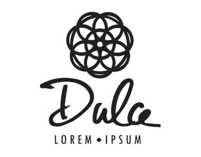 Dulce Logo