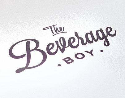 The Beverage Boy