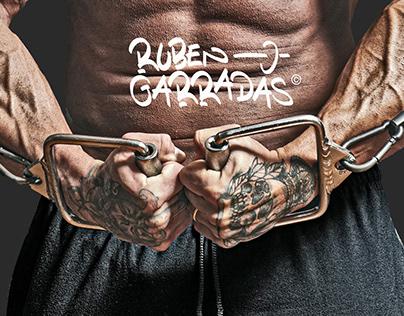 Ruben Garradas