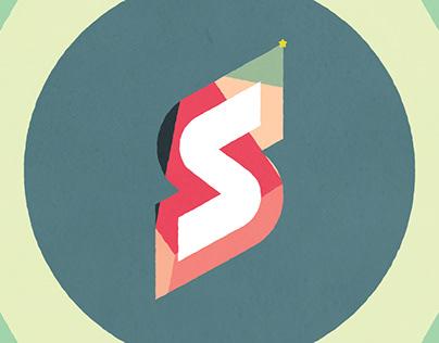 SUPER SILA Motion Design School
