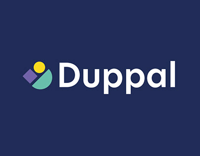 Duppal