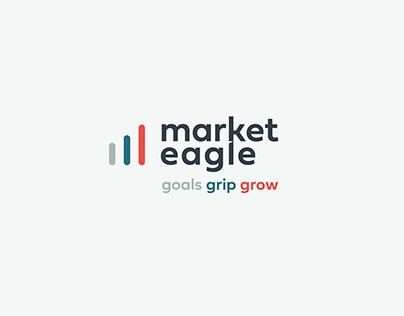 Market Eagle