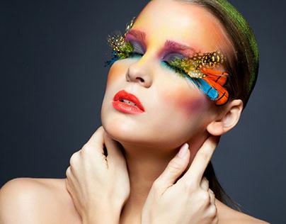 Best Facewash for Sensitive Acne Prone Skin