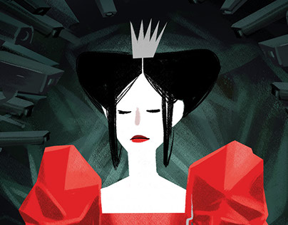Victoria Aveyard Red Queen Book Cover