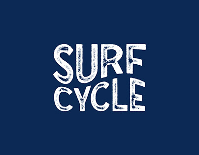 SurfCycle