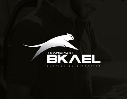 BKAEL TRANSPORT