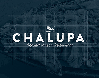 The CHALUPA