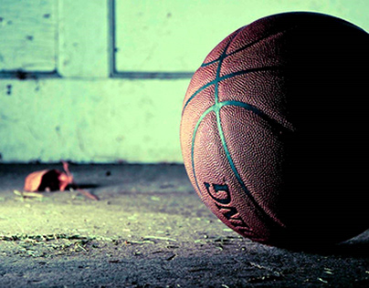 Music and Basketball in the Life of Great People