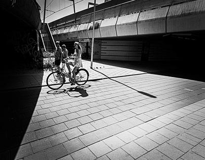 Utrecht 08-2020