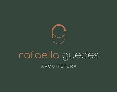 Rafaella Guedes