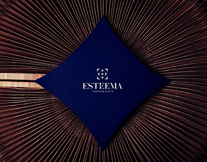 Esteema Furniture&Gifts