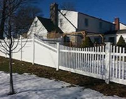 Best custom fence in Eugene-thefencedoctor541
