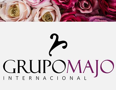 Grupo Majo Internacional